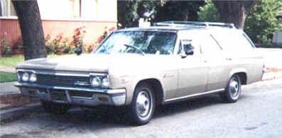 1966_chevrolet_impala_side